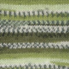 115 (Зеленый, салатовый, беж, хаки)