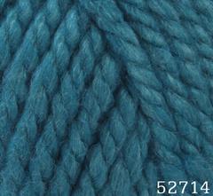 52714 (Морская волна)