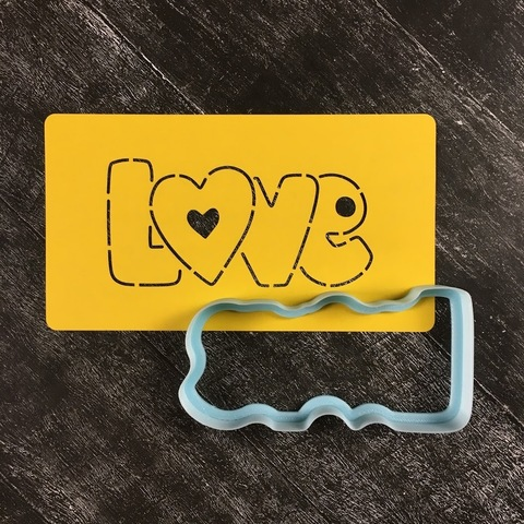 Любовь №11 / love