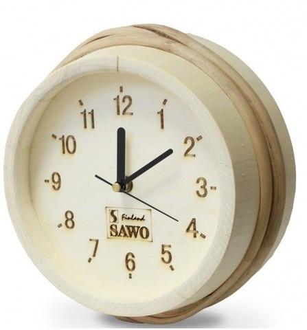 SAWO Часы вне сауны 530-А