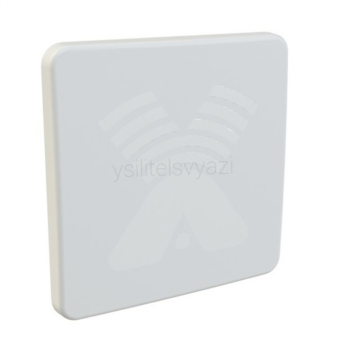 AX-2020P Панельная антенна 3G (20 dBi) N-female 50 Ом