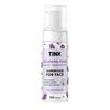 Пінка для вмивання Лаванда-Гіалуронова кислота для сухої шкіри Tink 150 мл (1)