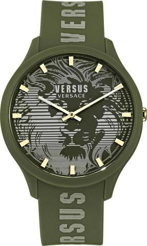 Наручные часы VERSUS Versace VSP1O0321