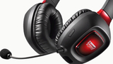 Creative Sound Blaster Tactic3D Rage Wireless