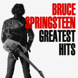 Bruce Springsteen / Greatest Hits (2LP)