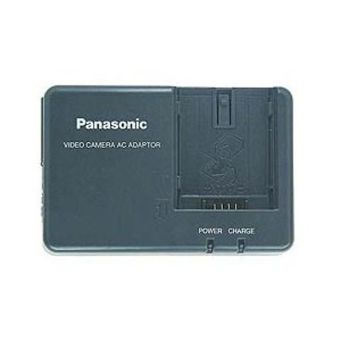 PANASONIC VSK-0651