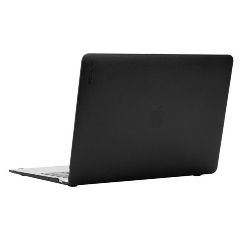 Чехол Macbook Air 13 (2018)