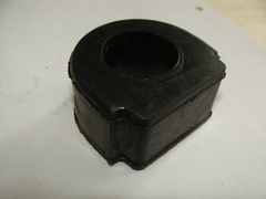Подушка стабилизатора Д30 (под стремянку)