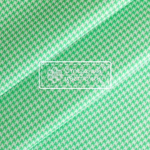 Ткань для пэчворка, хлопок 100% (арт. MM0502)