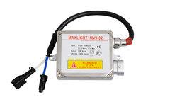 Блок розжига MaxLight (9-32V) 35w