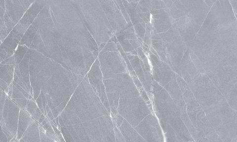 Плитка настенная Elegance grey wall 02 300х500