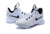 Nike LeBron Witness 5 'White/Black'