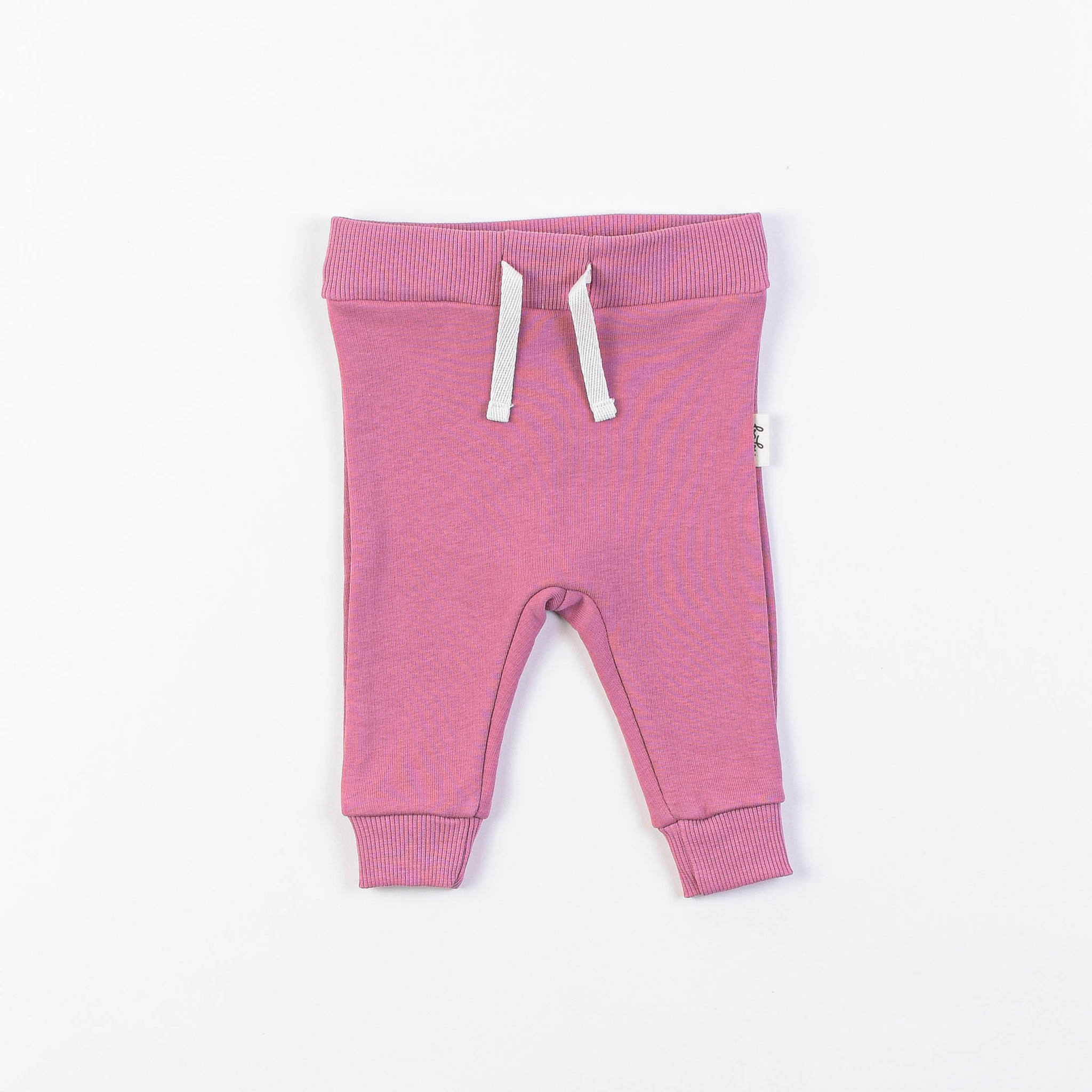Joggers 0+, Dusty Rose