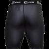 Компрессионные шорты Fuji