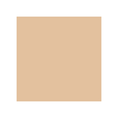 BB крем без масел и силиконов LAB colour Тон 03 Medium , 30 мл ( Белита )