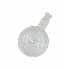 Колба круглодонная К-1-5000-45/40 5000 мл со шлифом