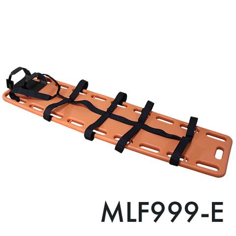 Спинальный щит носилки MLF999-E, YDC-7A3 - фото