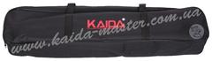 Фидерная подставка для удилищ Kaida A29-2-12