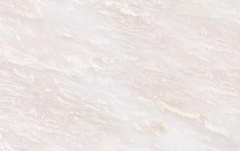 Плитка настенная PEONIA 126872 250х400