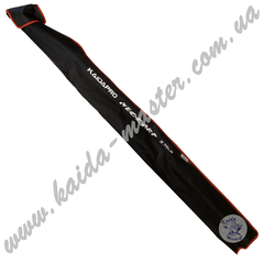 Карповое удилище Kaida Neo Carp 3.6 метра, тест 3,75 lb. NCT375-12