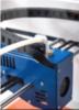 3D-принтер IMPRINTA Hercules Strong 2019