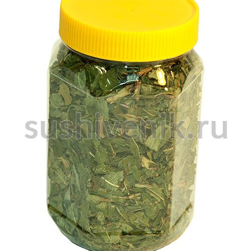 Иван чай традиционный,100 пластик