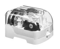 Комбайн KitchenAid 5KFP1644EER