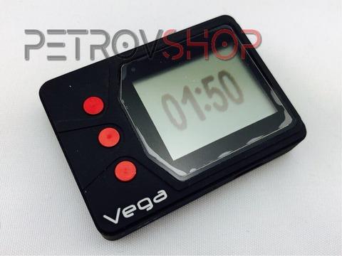 Высотомер Vega