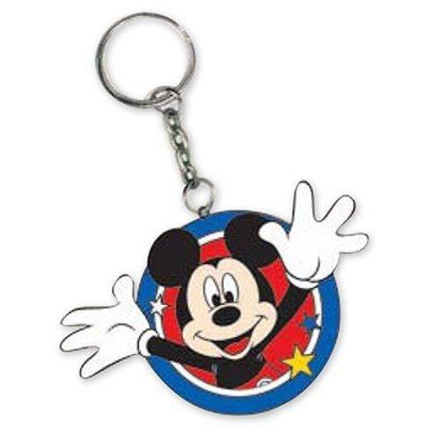 Брелок Disney Микки Маус/A