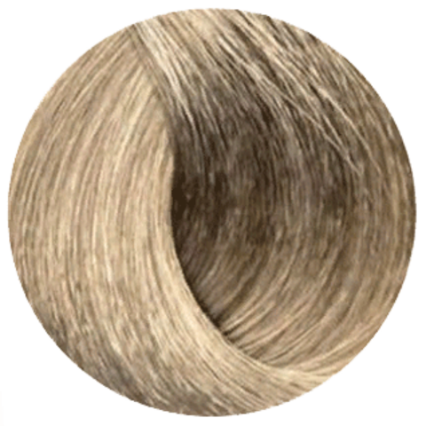 Goldwell Colorance 10N (светлый блондин экстра) - тонирующая крем-краска