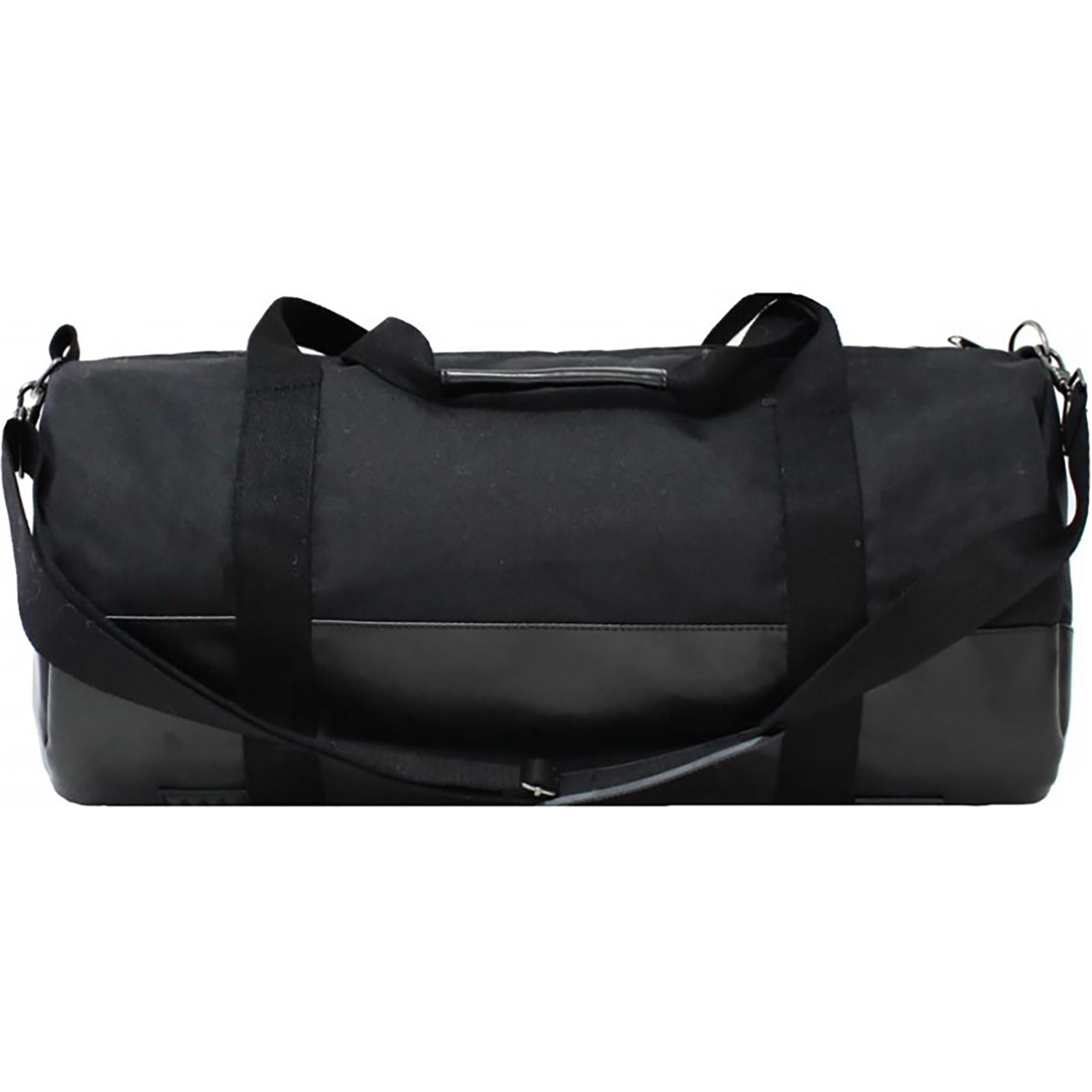 Спортивные сумки Сумка Bagland Staff 30 л. Чёрный (00300663) Screenshot_2.jpg