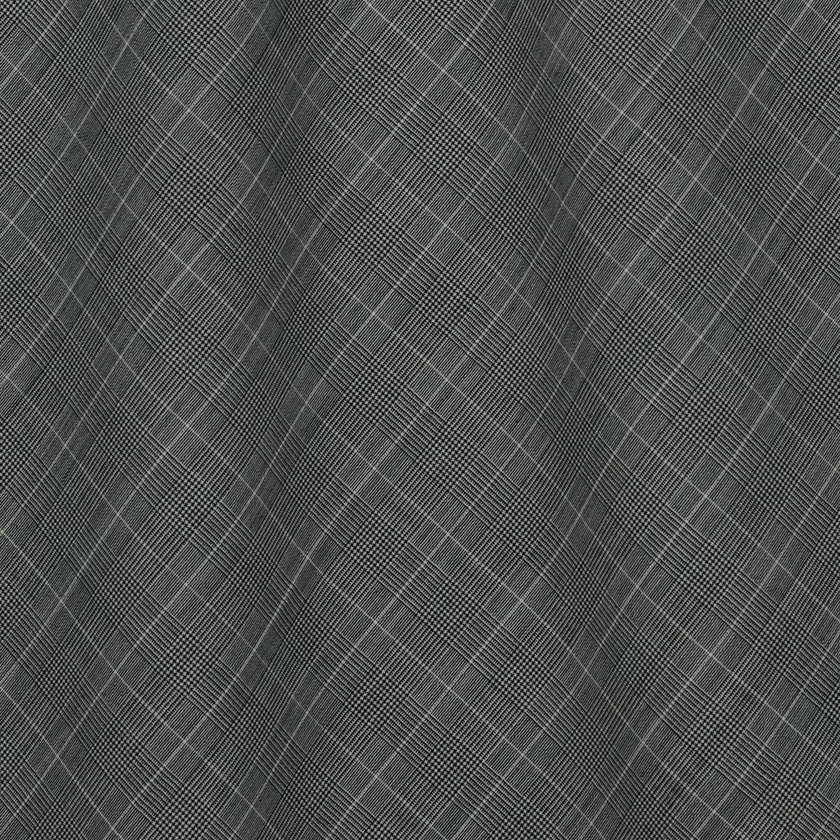 Шерстяная костюмная ткань с кашемиром