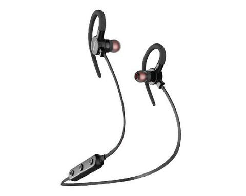 Awei / Bluetooth стереогарнитура B925BL Sport | черные