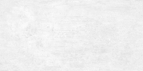 Плитка настенная Beton Gray WT9BTN00 500х249