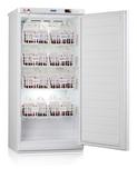 Холодильник для хранения крови ХК-250-1