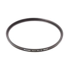 Ультрафиолетовый фильтр Fujimi UV Super Slim 72mm