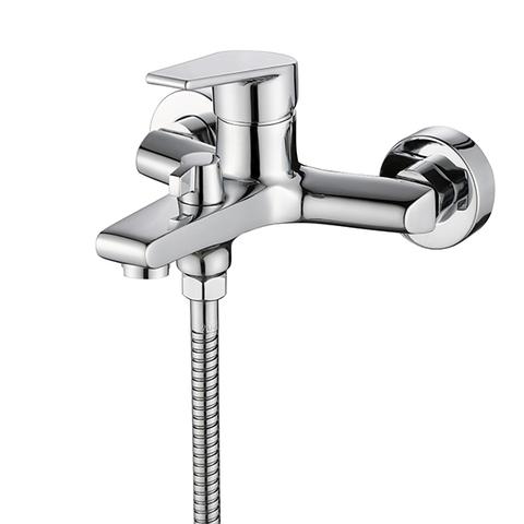 Смеситель KAISER ECO 00022 для ванны
