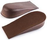 Подпяточники для коррекции длины ног на 25 мм, 1 пара