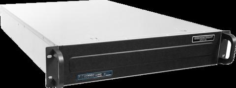 Grandstream IPVT10-100 license - Лицензия на 100 пользователей