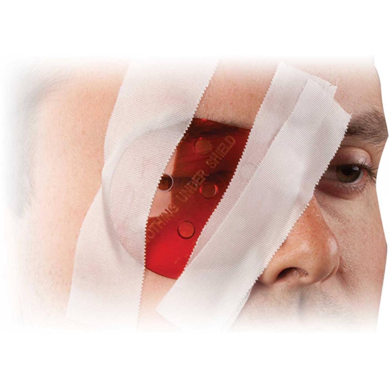 Поликарбоновая защита глаза (PES) (North American Rescue)