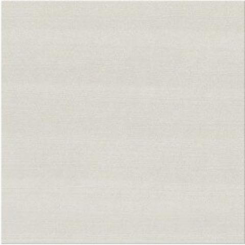 Напольная плитка Aura Marfil Floor (42x42) светло-серый (м2.)