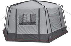 Шатер-тент Trek Planet Siesta Tent - 2