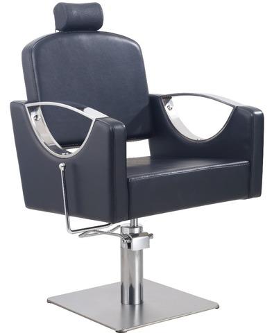 Парикмахерское кресло Алекс