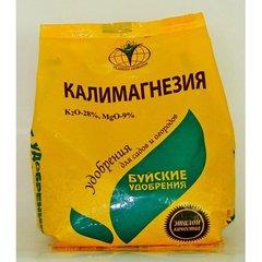"""""""Калимагнезия"""" (0.9 кг)"""