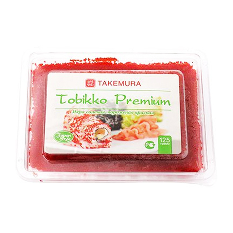 https://static-sl.insales.ru/images/products/1/1563/111109659/tobiko.jpg