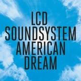 LCD Soundsystem / American Dream (2LP)
