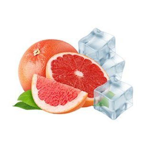 Табак Vega Ice Grapefruit 50 грамм