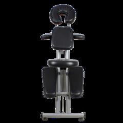 Массажное кресло МД-800А
