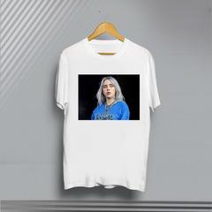 Billi Ayliş t-shirt 9