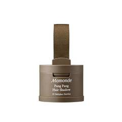 Цветная пудра для волос Mamonde Pang Pang Hair Shadow 3.5g